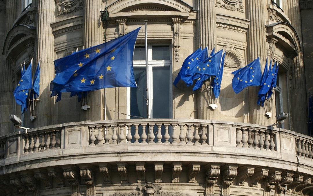 Carta Pastoral : Um olhar sobre Portugal e a Europa à luz da doutrina social da Igreja