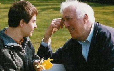 Eucaristia em Memória de Jean Vanier