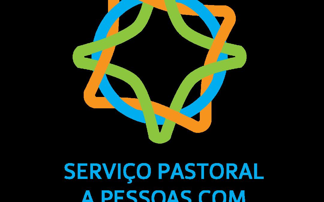 Dia Internacional das Pessoas com Deficiência: Oração do SPPD