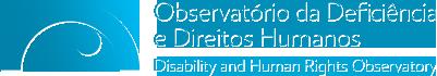 """Estudo ODDH """"Deficiência e COVID-19″ – Divulgação de resultados preliminares"""