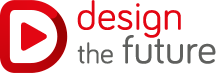 """""""Inclusive Future"""" (Futuro Inclusivo)"""