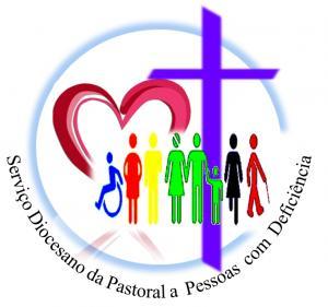 II Jornadas da Pastoral a Pessoas com Deficiência na Diocese Bragança-Miranda