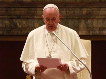 Dia Internacional das Pessoas com Deficiência: mensagem do Papa Francisco